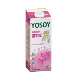 bebida-de-arroz-yosoy-en-bogota-bebida-natural-de-arroz