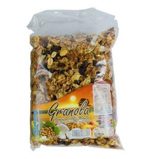 comprar-granola-natural-en-bogota