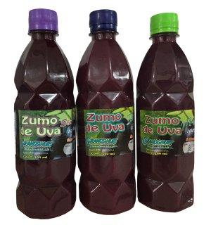 concentrado-de-uva-500-mililitros-zumo-de-uvas-en-bogota