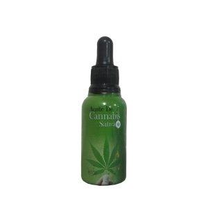 comprar-aceite-de-cannabis-marihuana-bogota