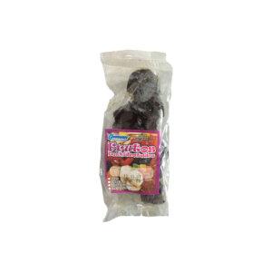 ciruelas-frutos-secos-comprar-ciruelas-en-bogota