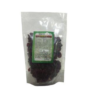 arandanos-200-gramos-en-bogota-colombia-ventas-de-arandanos-en-bogota-tienda-natural