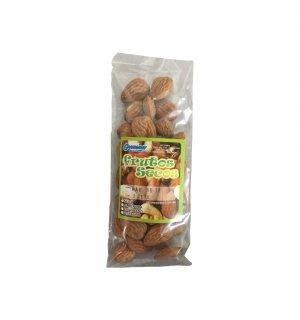 comprar-almendras-en-bogota-frutos-secos-y-almendras-tradicionales-en-bogota