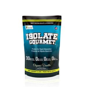 isolate-gourmet-proteína-vegetal-en bogota