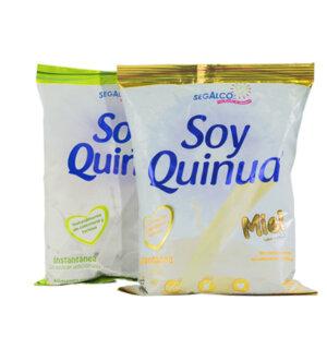 leche-de-soya-con-quinua-distintos-sabores-en-bogota