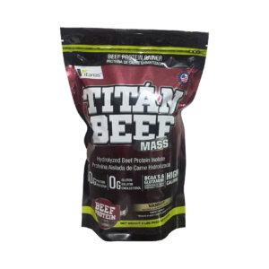 comprar-titan-beef-proteina-en-Bogota