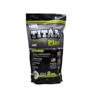 titan-plus-2-libras-proteina-en-bogota