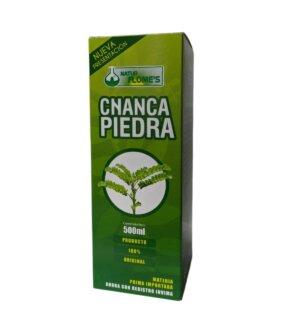 chancapiedra-liquida-bogota