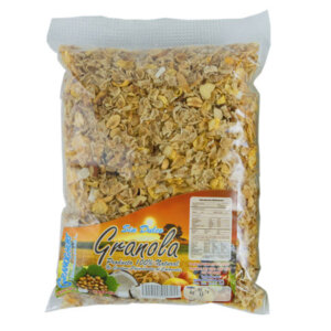 comprar-granola-sin-dulce-en-bogota