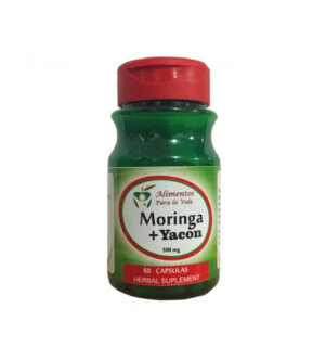 moringa-con-yacon-bogota