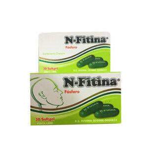 n-fitina-capsulas-bogota
