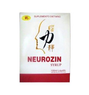 neurozin-en-bogota