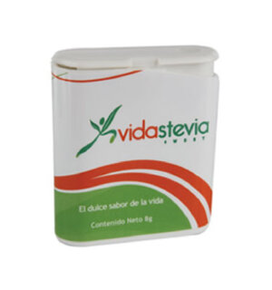 comprar-stevia-dispensador-en bogota
