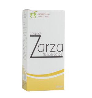zarazaparrila-18-extractos
