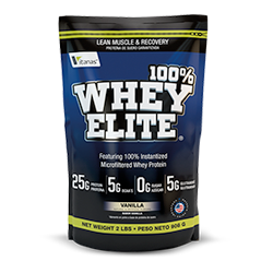 whey-elite-proteinas-umentar-masa-muscular-en-bogota