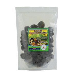 ciruelas-deshidratadas-pasas-400-gramos-en-bogota