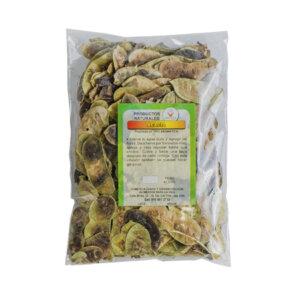 hojas-de-acacia-hojas-medicinales-de-acacia-en-bogota