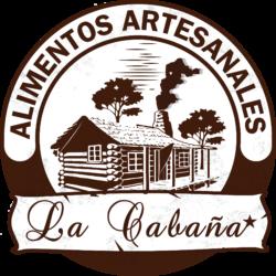 LOGO LA CABAÑA-01-01-01