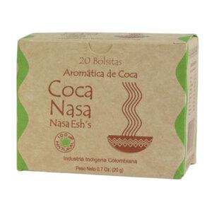 ventas-de-aromatica-de-coca-coca-nasa-en-bogota
