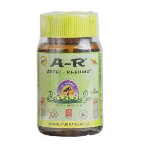 artri-rheuma-capsulas-tratamiento-natural-para-la-artritis-en-bogota-colombia-hojas-de-ortiga