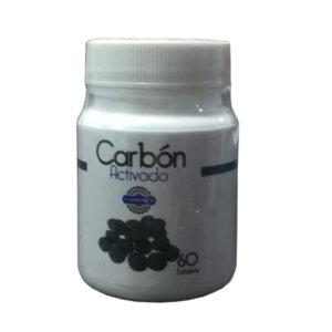 comprar-carbon-activado-60-tabletas-en-bogota