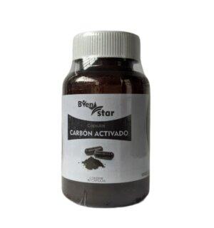 carbon-activado-capsulas-bogota