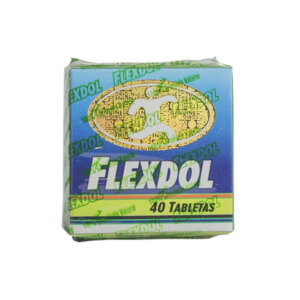 flexdol-antiflamatorio-natural-en bogota
