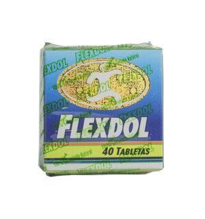 flexdol-antiflamatorio-natural-en bogota