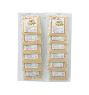 jengibre-por-papeletas-jengibre-producto-medicinal-en-bogota