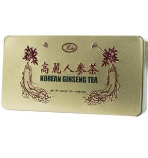 korean-ginseng-tea