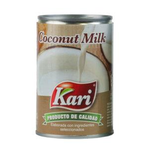 leche-de-coco-kari-en bogota