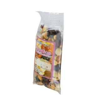 mix-frutos-secos-por-12