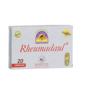 rheumadaul