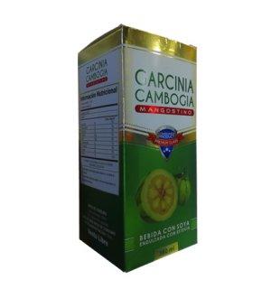 garcinia-cambogia-bogota