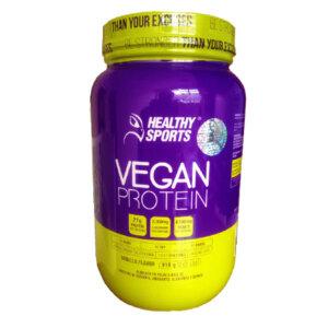 comprar-proteina-vegana-2-lb-en-Bogotá