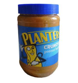 mantequilla-de-mani-planters-bogota