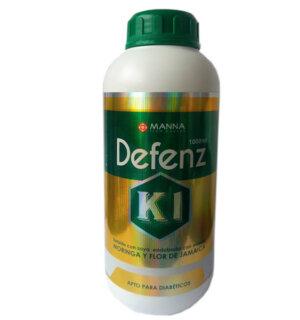 Defenz
