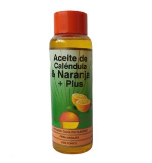 aceite-de-calendula-naranja-celulitis-bogota