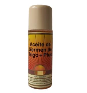 aceite-de-germen-de-trigo-bogota