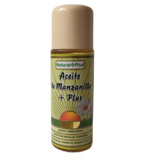 aceite-de-manzanilla-bogota