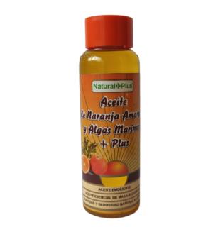 aceite-de-naranja-algas-marinas-bogota