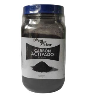 carbon-activado-polvo-bogota