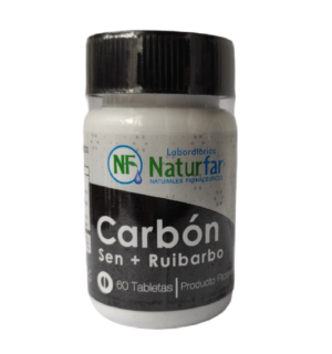 carbon-sen-ruibardo-bogota