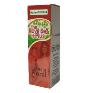 esencia-floral-revit-sess-bogota