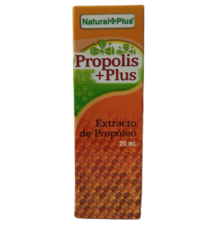 propolis-plus-extracto-de-propoleo-gotas-bogota