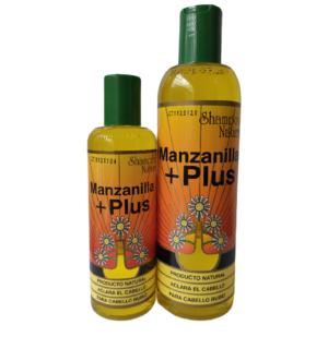 shampoo-champu-natural-manzanilla-bogota