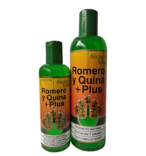 shampoo-champu-natural-romero-quina-bogota