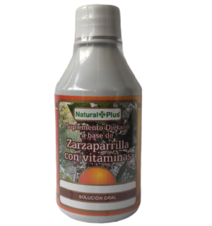 zarzaparrilla-vitamina-oral-bogota