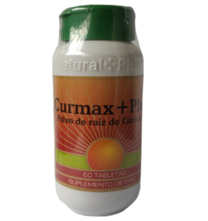 curmax-polvo-de-raiz-de-curcuma-tableta-bogota