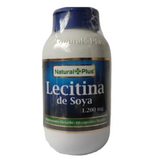 lecitina-de-soya-capsula-bogota
